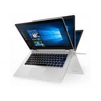 Ноутбук Lenovo Yoga Lenovo Yoga 520-14IKB Touch Screen Core I7 14 (80X8003QRK)