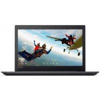 Ноутбук Lenovo ideaPad IP320 15,6 HD i3 (80XL03SYRU)