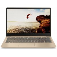 Ноутбук Lenovo ideaPad IP320 15,6 HD i3 (80XL03TKRU)