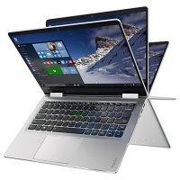 kupit-Ноутбук Lenovo IdeaPad Yoga510-14 Touch Core i7 Full HD (80VB004VRK)-v-baku-v-azerbaycane