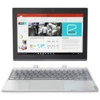 kupit-Ноутбук Lenovo Lenovo Miix 320-10ICR 10,1 (80XF007VRK)-v-baku-v-azerbaycane