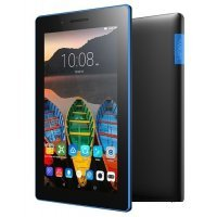 "Планшет Lenovo TAB3 7 Essential 7"" 8Gb 3G+Call (ZA0S0080EU)"