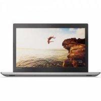 Ноутбук Lenovo ideaPad 520 Core I5 15,6 (80YL00SKRU)