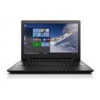 ноутбук Lenovo  IdeaPad 110-15IBR (80T7005URK)