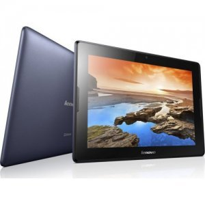 """Планшет Lenovo TB-X103F 16Gb 10,1"""" Wi-Fi (ZA1U0011RU)"""