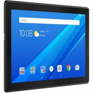 Планшет Lenovo Tab 4 10,1 WiFi 2G TB-X304L (ZA2K0056RU)