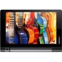 """kupit-Планшет Lenovo Yoga Tab3 LTE YT3-X50M 16Gb 10,1"""" (ZA0K0021RU)-v-baku-v-azerbaycane"""