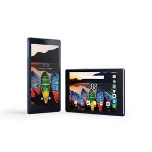 "Lenovo TAB3 7 Essential TB3-710F 7"" WiFi (ZA0R0016RU)"