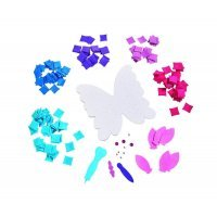 kupit-бумага для творчества Simba Art&Fun Бабочка 630403-v-baku-v-azerbaycane
