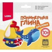 kupit-глина Lori Морское путешествие полимерная Пг-010-v-baku-v-azerbaycane