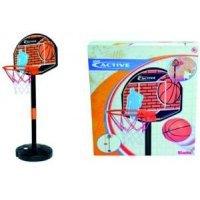 kupit-набор баскетбол с корзиной Simba 160 см 7407609-v-baku-v-azerbaycane