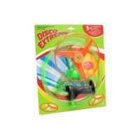 kupit-летающая игрушка Globo 37641-v-baku-v-azerbaycane