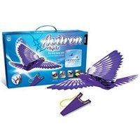 kupit-бионическая птица Avitron-v-baku-v-azerbaycane