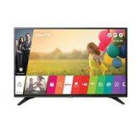"""kupit-Телевизор LG 49"""" Full HD Smart LG 49LH602V-v-baku-v-azerbaycane"""