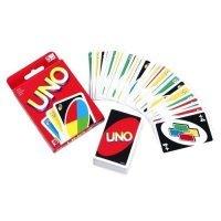 kupit-Игральные карты UNO Cards-v-baku-v-azerbaycane