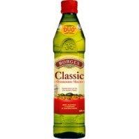 kupit-Borges Масло оливковое 100% classik , 500 мл-v-baku-v-azerbaycane