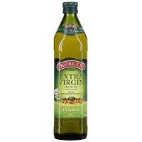 kupit-Масло Borges Extra Virgin оливковое класса экстра Оригинальная насыщенность, 250мл стекло-v-baku-v-azerbaycane