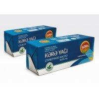 kupit-Сливочное масло SABA 1 кг-v-baku-v-azerbaycane