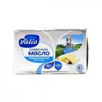 kupit-Сливочное масло Valio 82% 200гр.-v-baku-v-azerbaycane