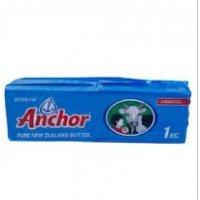 kupit-Сливочное масло Ankor 1 кг-v-baku-v-azerbaycane