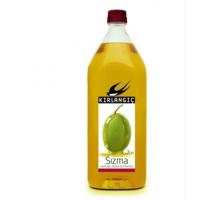 kupit-Оливковое масло из зеленых оливок Kırlangıç 1  лт.-v-baku-v-azerbaycane