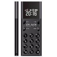 kupit-ELARI NANOPHONE GSM MOBILE PHONE (Black, LATIN)-v-baku-v-azerbaycane