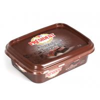 kupit-Сыр плавленый President Шоколадный 30% , 200 Г-v-baku-v-azerbaycane