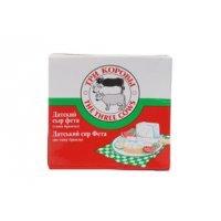 kupit-Сыр фета Три коровы  200 гр-v-baku-v-azerbaycane