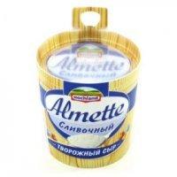 kupit-Сливочный сыр Almette 150 гр.-v-baku-v-azerbaycane