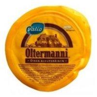 kupit-Сыр Valio Oltermanni 250 гр-v-baku-v-azerbaycane