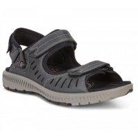 kupit-сандалии Ecco Terra 82270402038 размер 40,42-v-baku-v-azerbaycane