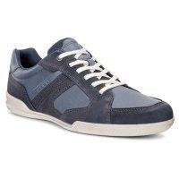 kupit-обувь Ecco Enrico 53764459353 размер 39-v-baku-v-azerbaycane