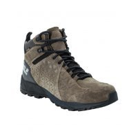 kupit-ботинки Jack Wolfskin CASCADE HIKE LT TEXAPORE MID M 42089973-v-baku-v-azerbaycane