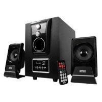 kupit-Акустическая система Intex IT2425-v-baku-v-azerbaycane