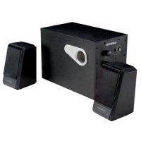 kupit-Акустическая система Microlab M-280-v-baku-v-azerbaycane