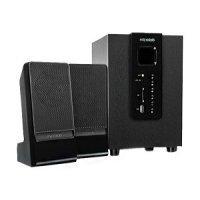 kupit-Акустическая система Microlab M-100U 2.1-v-baku-v-azerbaycane