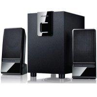 kupit-Акустическая система Microlab M-100-v-baku-v-azerbaycane