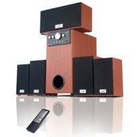 kupit-Акустическая система Genius SW-HF5.1 5005-v-baku-v-azerbaycane