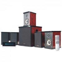 kupit-Акустическая система Microlab H500-v-baku-v-azerbaycane