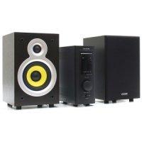 kupit-Акустическая система Microlab Pro1-v-baku-v-azerbaycane