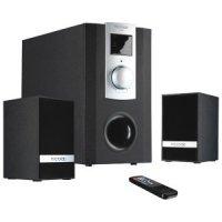 kupit-Акустическая система Microlab M-930-v-baku-v-azerbaycane