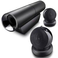 kupit-Акустическая система Edifier MP300 PLUS-v-baku-v-azerbaycane