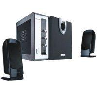 kupit-Акустическая система Microlab M-900-v-baku-v-azerbaycane