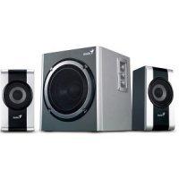 kupit-Акустическая система Genius SW-HF2.1 1200-v-baku-v-azerbaycane