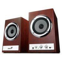 kupit-Акустическая система Genius SP-HF800X-v-baku-v-azerbaycane