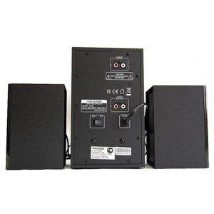 Акустическая система Microlab M-528