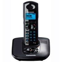 kupit-Телефон Panasonic KX-TG6481UA-v-baku-v-azerbaycane