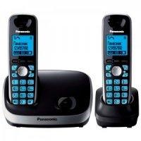 kupit-Panasonic KX-TG6512-v-baku-v-azerbaycane