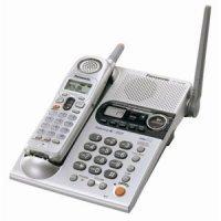 kupit-Телефон Panasonic KX-TG 2360 JXS-v-baku-v-azerbaycane