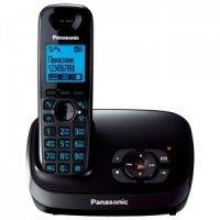 kupit-Panasonic KX-TG6521-v-baku-v-azerbaycane